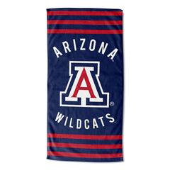 Arizona Stripes Beach Towel,