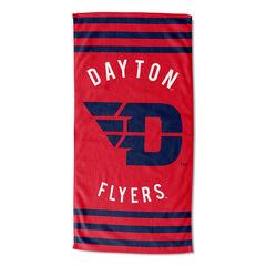 Dayton Stripes Beach Towel,