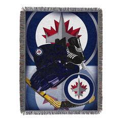 Winnipeg Jets HIA,