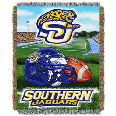 Southern HFA Throw,