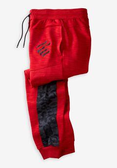 Rocawear® Atlas Tech Fleece Pants,