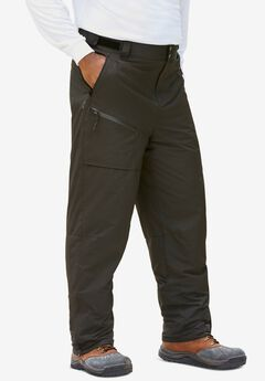 KS Sport™ Snow Pants,