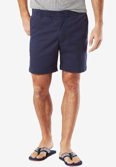 Weekender Shorts by Dockers®, PEMBROKE