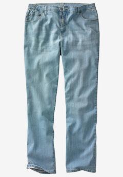 KS Island™ Lightweight Jeans,