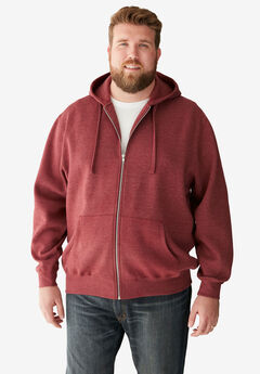 new style ab416 976a8 Big and Tall Hoodies & Sweatshirts for Men (to 4XL plus ...