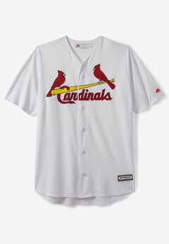 MLB® Original Replica Jersey, ST LOUIS CARDINALS