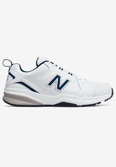 New Balance® 608V5 Sneakers,