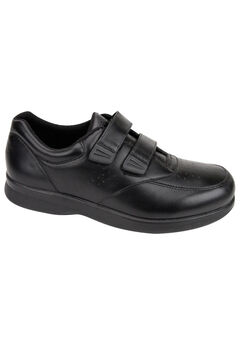 Propét® Vista Walker Strap Shoes,