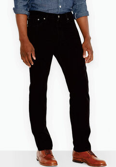 Levi's® 541™ Athletic Fit Jeans, JET BULL