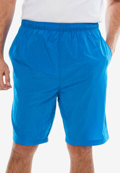 KS Island™ Classic Swim Trunks,