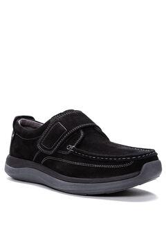 Men's Porter Loafer Casual Shoes,