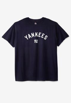 MLB® AC Team Tee,