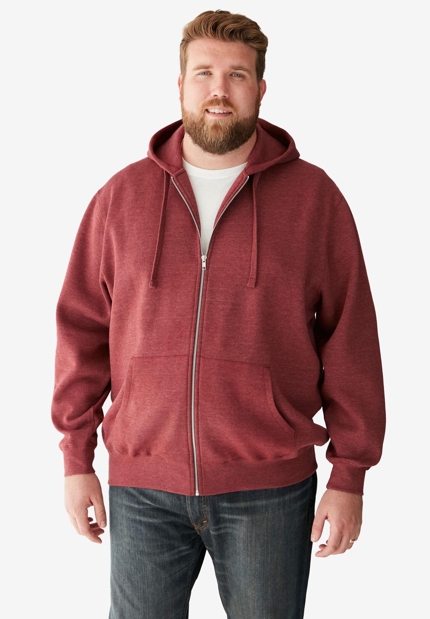 Big and tall sweatshirt for men us Army sweatshirt hoodie tall size