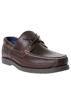Timberland® Piper Cove Boat Shoe,