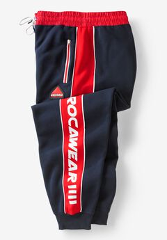 Rocawear® Supercharge Sweatpants,