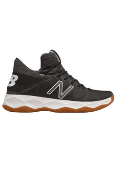 New Balance® Freeze V2 Sneakers,