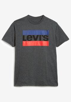 Levi's® Classic Logo Tee,