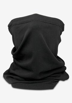 Gaiter Mask, BLACK