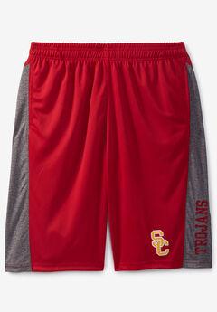 NCAA Shorts, USC