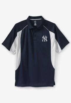 MLB® Polo ,