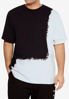 MVP Collections® Dip Dye T-Shirt,