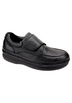 Propét® Scandia Velcro Casual Shoes,