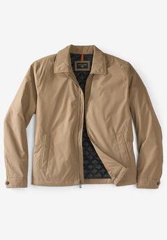 Dockers® Water-Resistant Golf Jacket,