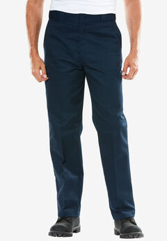 874 Work Pant by Dickies®,