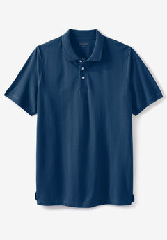 734691924 Big & Tall by Liberty Blues Brand for Men | King Size
