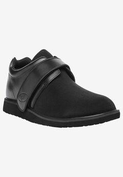 Propét® Pedwalker 3 Sneakers,