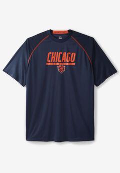 NFL® Performance Shirt,