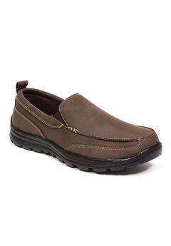 Deer Stags® Everest Slip-On Loafers,
