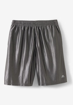 Russell Athletic® Dri-Power® Dazzle Shorts,