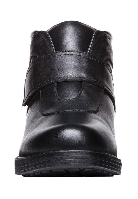 716cd2f975d Propét® Tyler Diabetic Shoe