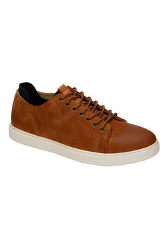 REACTION Kenneth Cole® Indy Sneakers, TAN
