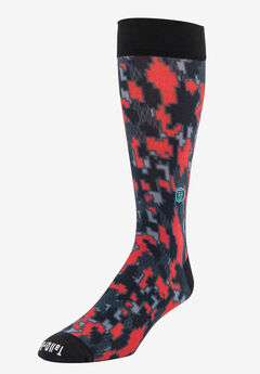 TallOrder: The Dennis Sock,