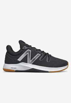 New Balance® TRNR Training Sneakers,