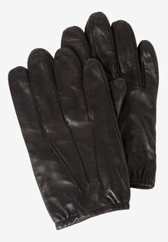 Extra-Large Gloves,