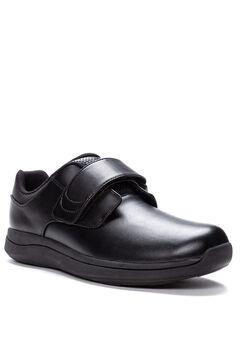 Men's Pierson Strap Dress/Casual Shoes,