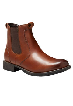 Daily Double Chelsea Boots by Eastland®,