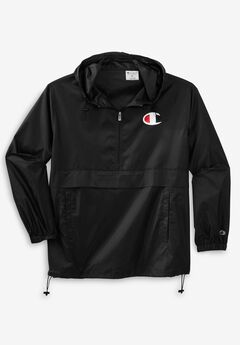 Champion® Anorak Raincoat,