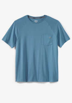 Dickies® Temp-iQ Cooling Shirt,