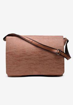 Messenger Bag,