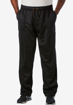 Track Pants by Copper Fit™,
