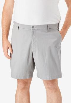 Dockers® 360 Flex™ Ultimate Chino Short,