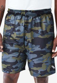 Shorts by KS Sport™,