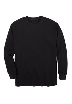 27e7c072 Thermal Tops for Big & Tall Men | King Size