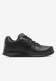 New Balance® 577 Lace-Up Walking Shoes,