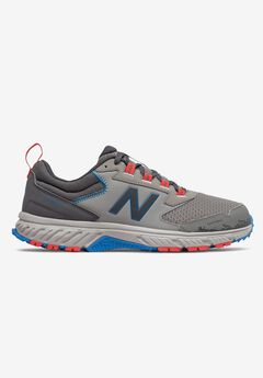 New Balance® 510V5 Trail Sneakers,