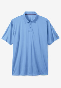 Vapor® Polo by Champion®,